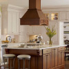 Kitchen Cabinet - Roman Kitchen Cabinet Co., Ltd.