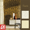 Wallpaper - Suzhou Guohao Wallpaper Co., Ltd.