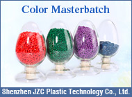 Shenzhen JZC Plastic Technology Co., Ltd.