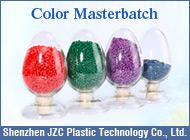 Shenzhen JZC Plastic Technology Co., Ltd.