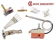 Jaye Industry Co., Ltd.