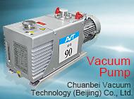 Chuanbei Vacuum Technology (Beijing) Co., Ltd.