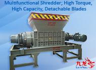 Henan Kowloon Machinery Manufacturing Co., Ltd.