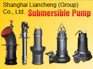 Shanghai Liancheng (Group) Co., Ltd.