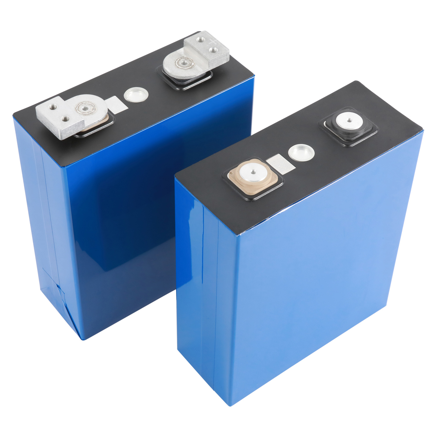 Wuhu ETC Battery Limited