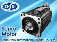 Jinan Zhibi International Trade Co., Ltd.