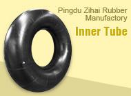 Pingdu Zihai Rubber Manufactory
