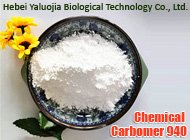 Hebei Yaluojia Biological Technology Co., Ltd.