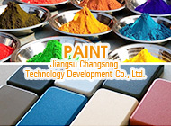 Jiangsu Changsong Technology Development Co., Ltd.