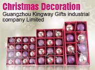 Guangzhou Kingway Gifts Industrial Company Limited