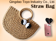 Qingdao Toyo Industry Co., Ltd.