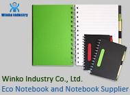 Winko Industry Co., Ltd.