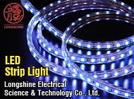 Longshine Electrical Science & Technology Co., Ltd.