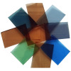 Float Glass - Qingdao Chengye Glass Co., Ltd.