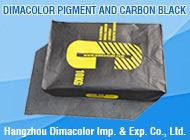 Hangzhou Dimacolor Imp. & Exp. Co., Ltd.