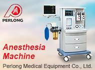 Perlong Medical Equipment Co., Ltd.