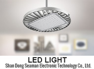 Shan Dong Seaman Electronic Technology Co., Ltd.