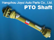 Hangzhou Joyui Auto Parts Co., Ltd.