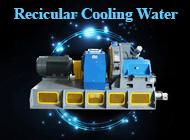 Wuxi Baisire Precision Machinery Co., Ltd.