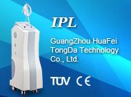 Guang Zhou Hua Fei Tong Da Technology Co., Ltd.