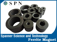 Hangzhou Spanner Science & Technology Co., Ltd.