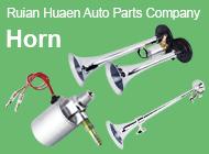 Ruian Huaen Auto Parts Company