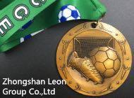 Zhongshan Leon Group Co., Ltd.