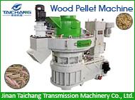 Jinan Taichang Transmission Machinery Co., Ltd.