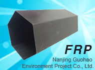 Nanjing Guohao Environment Project Co., Ltd.