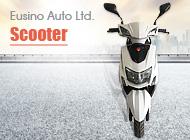 Eusino Auto Ltd.