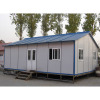 Prefab House - Beijing Botai Steel Structure Engineering Co., Ltd.