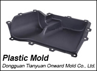 Dongguan Tianyuan Onward Mold Co., Ltd.