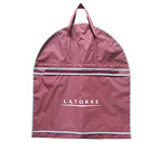 Commercial Mens Garment Bags