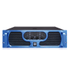 Amplifier - Guangzhou YunQiang Electronics Co., Ltd.