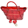 Handbag - Guangzhou Maojie Leather Product Co., Ltd.