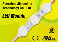 Shenzhen Jindashun Technology Co., Ltd.