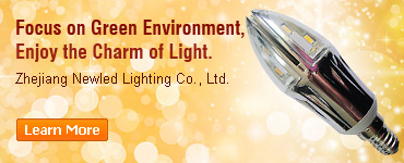Zhejiang Newled Lighting Co., Ltd.