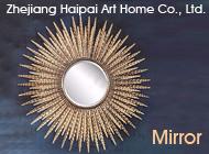Zhejiang Haipai Art Home Co., Ltd.