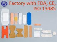 Zhejiang Banghaoning Medical Supplies Co., Ltd.