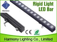 Harmony Lighting Co., Limited