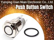 Yueqing Qian Nian Electronic Co., Ltd.