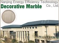 Nanjing Energy Efficiency Technology Co., Ltd.