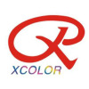 Pigment - Hangzhou Xcolor Imp. / Exp. Co., Ltd.