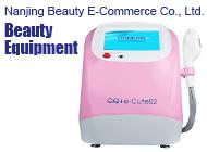 Nanjing Beauty E-Commerce Co., Ltd.