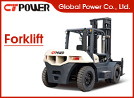 Global Power Co., Ltd.