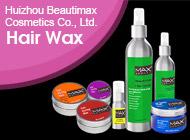 Huizhou Beautimax Cosmetics Co., Ltd.