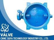 CNNC SUFA TECHNOLOGY INDUSTRY CO., LTD.