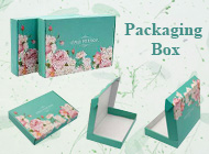 Huizhou Great Wall Color Printing Packaging Co., Ltd.