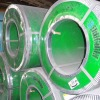 Steel Coil & Strip