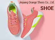 Jinjiang Orange Shoes Co., Ltd.